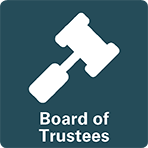 Return to Board of Trustees Election